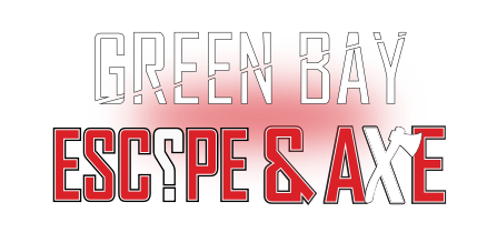 GBEandA Logo lambeau and ridge transparent 10.27.19