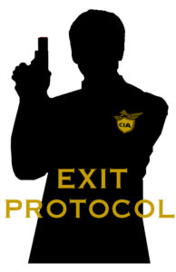 Mobile Escape Game 'Exit Protocol' joins Green Bay Escape lineup